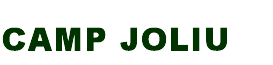logo-camp-joliu-2